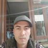 Рустам Усаров, 34, г.Ташкент