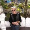Иваныч Я, 57, г.Донецк