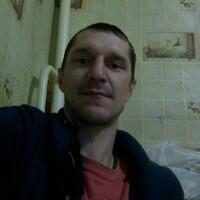 Саша, 34 года, Водолей, Алматы́