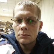 Алексей 39 Минусинск