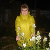 МАРИНА, 49, г.Вичуга
