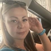 Татьяна 30 Волгоград