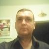 Alex, 38, г.Йошкар-Ола