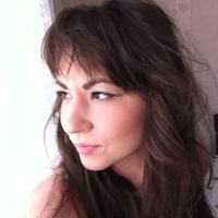 Юлия, 31 год, Рыбы, Москва