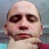 Иван, 34, г.Калтан