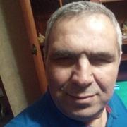 Шахин 48 Мурманск