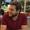 instaemrekahrmnn, 25, г.Стамбул