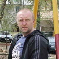 Серёга, 41 год, Лев, Владимир