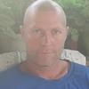 Вадим, 40, г.Хабаровск