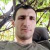 Sergey Lysenko, 30, г.Киев