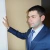 Василий, 32, г.Новокузнецк