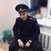 Давид, 30, г.Казань
