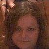 Мариша, 31, г.Реховот