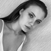 Александра, 19, г.Ростов-на-Дону
