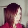 Anastasiya, 25, Kislovodsk