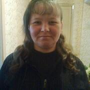 Алия 38 лет (Близнецы) Есиль