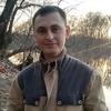 Игорь, 26, г.Сумы