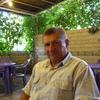 Сергей Авдюхин, 59, г.Тула