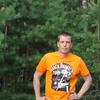Евгений, 36, г.Выкса