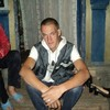 Максим, 31, г.Воронеж