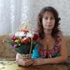 Юлия, 43, г.Казань