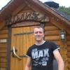 Вова, 27, г.Житомир