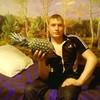 Aleksandr, 27, Kazan