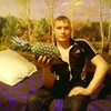 Александр, 24, г.Казанское