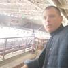 Евгений, 35, г.Звенигород