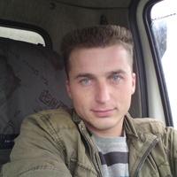Павел, 41 год, Овен, Тверь