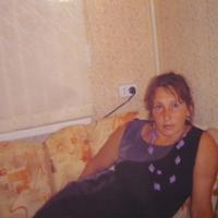 ТАМАРА, 64 года, Весы, Колпашево