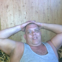 александр, 50 лет, Рыбы, Севастополь