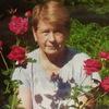 Любовь, 65, г.Казань
