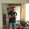 Валера, 49, г.Липпштадт