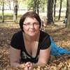 Ольга, 46, г.Дзержинск
