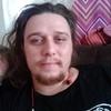 jj, 28, Kansas City