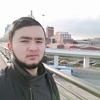 Сиротиллохон Юсуфхоно, 22, г.Балашиха