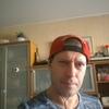 Денис, 46, г.Тверь