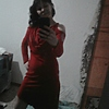 Ирина, 37, г.Новошахтинск
