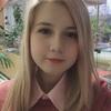 Марианна Романова, 18, г.Москва