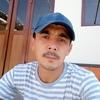 Zaynobiddin Uzokov, 33, г.Ташкент