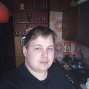 Леонид 32 Москва