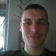 Андрей 30 Омутнинск