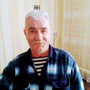 Сереженька 56 Севастополь