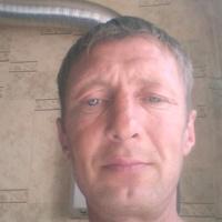 Валентин, 31 год, Рак, Самара