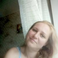 Анна, 35 лет, Дева, Санкт-Петербург