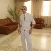 Серёжа, 29 лет, Скорпион, Нальчик