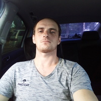 Андрей, 30 лет, Лев, Воронеж