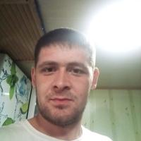 Сергей, 29 лет, Лев, Ижевск