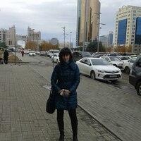 Екатерина, 40 лет, Козерог, Киров